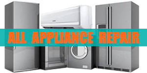 Appliance Repair Phoenix AZ