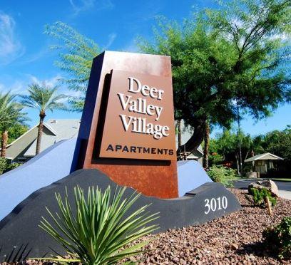 Appliance Repair near Deer Valley AZ